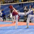 Taekwondo_DutchOpen2018_A00253