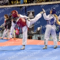 Taekwondo_DutchOpen2018_A00255