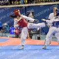 Taekwondo_DutchOpen2018_A00257