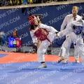 Taekwondo_DutchOpen2018_A00260