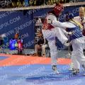 Taekwondo_DutchOpen2018_A00263