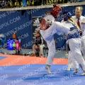 Taekwondo_DutchOpen2018_A00264