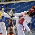 Taekwondo_DutchOpen2018_A00266