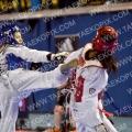 Taekwondo_DutchOpen2018_A00268