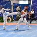 Taekwondo_DutchOpen2018_A00274