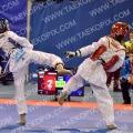 Taekwondo_DutchOpen2018_A00280