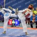 Taekwondo_DutchOpen2018_A00282