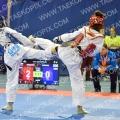 Taekwondo_DutchOpen2018_A00283