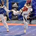 Taekwondo_DutchOpen2018_A00285