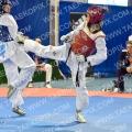 Taekwondo_DutchOpen2018_A00287