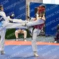 Taekwondo_DutchOpen2018_A00288