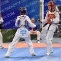 Taekwondo_DutchOpen2018_A00290
