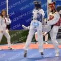 Taekwondo_DutchOpen2018_A00292