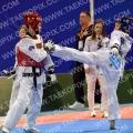 Taekwondo_DutchOpen2018_A00294