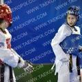 Taekwondo_DutchOpen2018_A00297