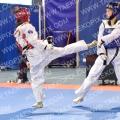 Taekwondo_DutchOpen2018_A00299