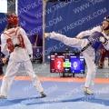 Taekwondo_DutchOpen2018_A00300