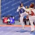 Taekwondo_DutchOpen2018_A00302