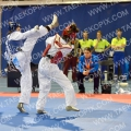 Taekwondo_DutchOpen2018_A00303