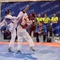 Taekwondo_DutchOpen2018_A00304