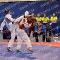 Taekwondo_DutchOpen2018_A00305