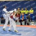 Taekwondo_DutchOpen2018_A00306