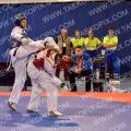 Taekwondo_DutchOpen2018_A00308