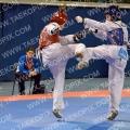 Taekwondo_DutchOpen2018_A00309