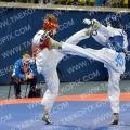 Taekwondo_DutchOpen2018_A00310
