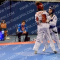 Taekwondo_DutchOpen2018_A00315