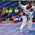 Taekwondo_DutchOpen2018_A00316