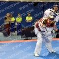 Taekwondo_DutchOpen2018_A00318