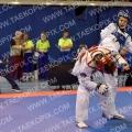 Taekwondo_DutchOpen2018_A00319