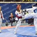 Taekwondo_DutchOpen2018_A00321