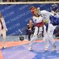 Taekwondo_DutchOpen2018_A00323
