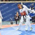 Taekwondo_DutchOpen2018_A00324