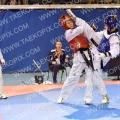 Taekwondo_DutchOpen2018_A00325
