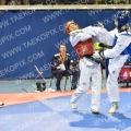 Taekwondo_DutchOpen2018_A00326