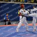 Taekwondo_DutchOpen2018_A00333