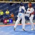 Taekwondo_DutchOpen2018_A00338