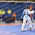 Taekwondo_DutchOpen2018_A00341