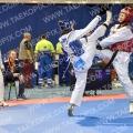 Taekwondo_DutchOpen2018_A00346