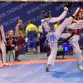 Taekwondo_DutchOpen2018_A00347