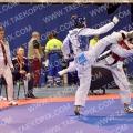 Taekwondo_DutchOpen2018_A00348