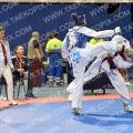 Taekwondo_DutchOpen2018_A00349