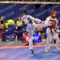 Taekwondo_DutchOpen2018_A00351
