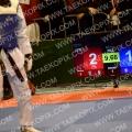 Taekwondo_DutchOpen2018_A00354