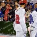 Taekwondo_DutchOpen2018_A00355