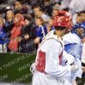 Taekwondo_DutchOpen2018_A00358