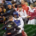 Taekwondo_DutchOpen2018_A00361